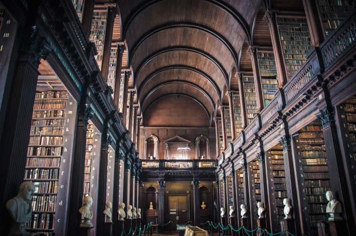 Old library iStock_000031687612_Large-2