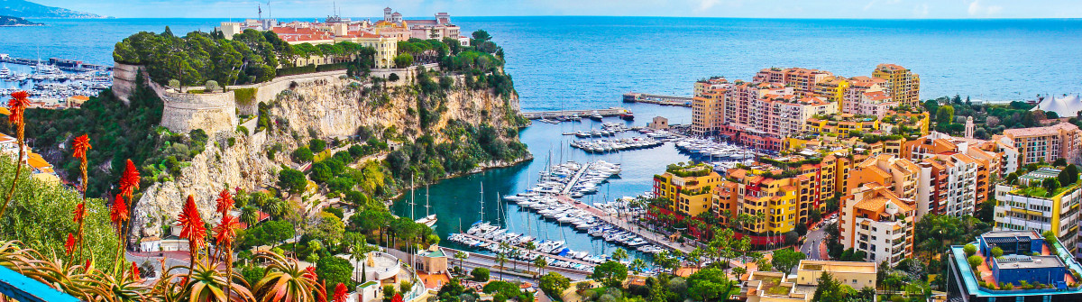 Panorama of Monaco coast shutterstock_520226125-2