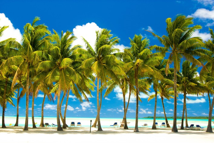 Cook Islands iStock_000005643111_Large-2