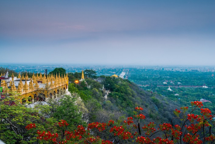 Myanmar hill_view_palace_shutterstock_311877641