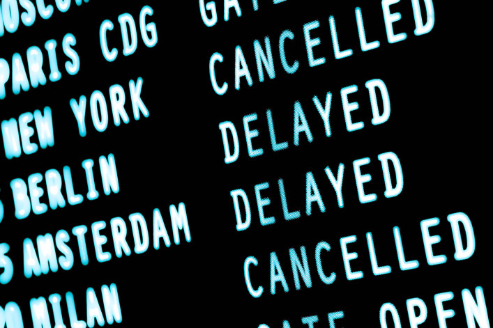 flights cancelled & delayed iStock_000018875930_Large-2-2
