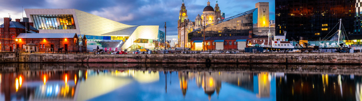 Liverpool Docks Waterfront iStock_000022379079_Large-2