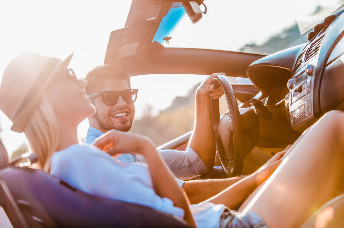 The greatest day for the road trip shutterstock_295908536-2