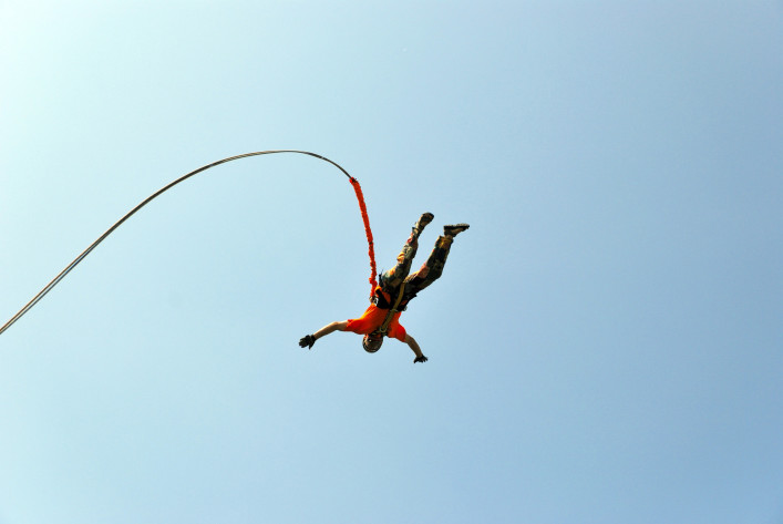 bungee_452704342