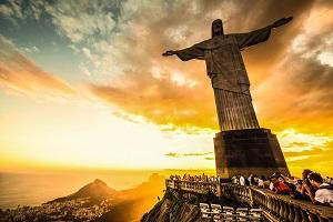 Reiseziele Februar_Städtereisen_Rio de Janeiro