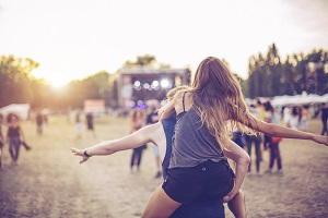 Reiseziele Juni_Events_Festivals_Rock am Ring