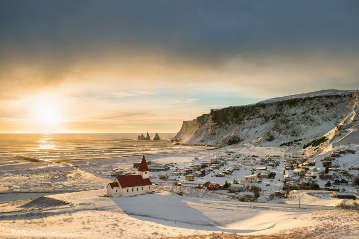 Island Tipps, Jahreszeit, Reisezeit, Winter