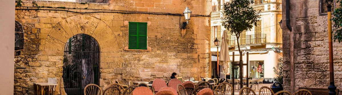 Idyllic-view-at-the-old-town-of-Manacor-Spain-Majorca-shutterstock_576157474-2-1