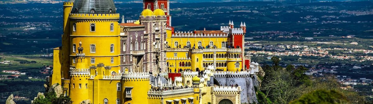 pena-national-palace-sintra-portugal-shutterstock_403148269-2-1