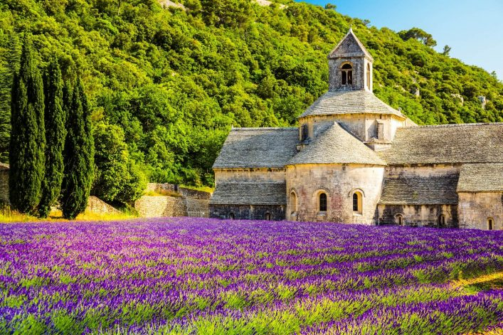 provence-frankreich-istock_000020900320_large-2