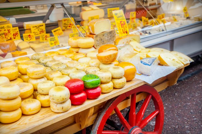 Cheese at the market shutterstock_599014502-2
