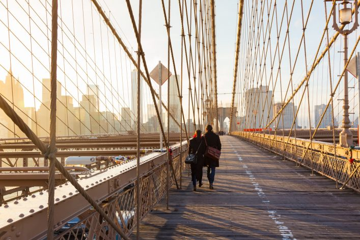 New York Pass Sightseeing, Tipps, Kosten
