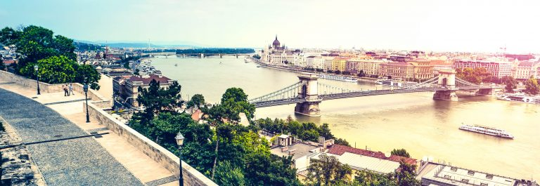 Budapest View shutterstock_370434359-2 – Copy