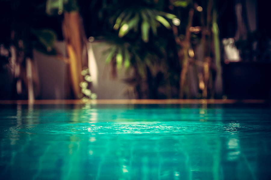 Thermalbad Thermen