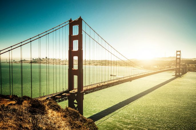 golden-gate-bridge-iStock_000055547444_Large-2