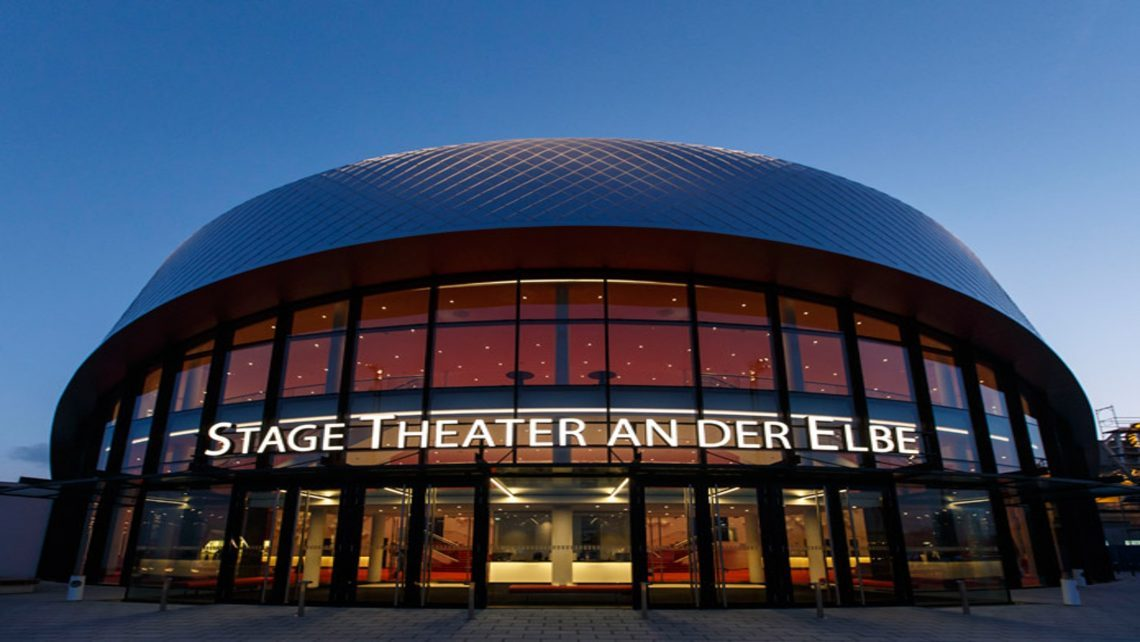 Stage_Theater_Elbe