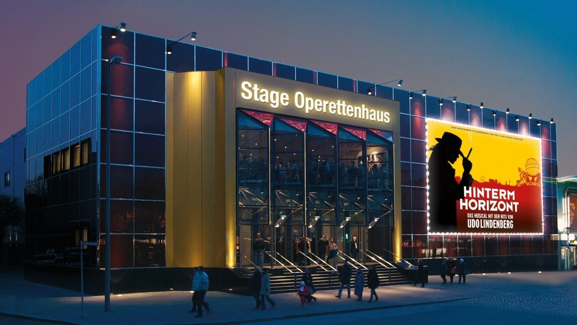Stage_Theater_Oprettenhaus