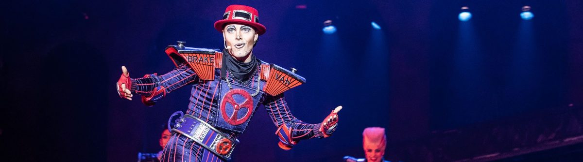 UG-StarlightExpress3