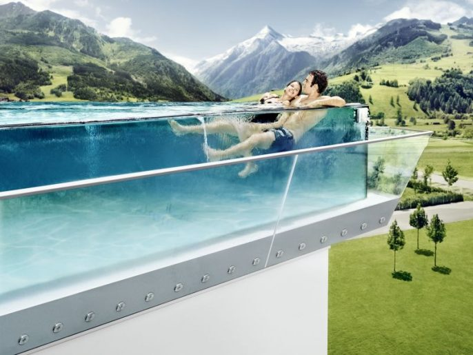 Tauern_Spa_Zell_am_See-Kaprun-Kaprun-Wellness-11-464949-1