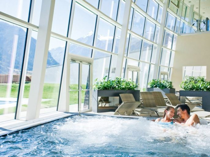 Tauern_Spa_Zell_am_See-Kaprun-Kaprun-Wellness-11-464949-3