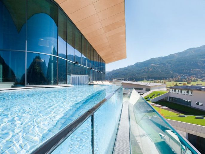 Tauern_Spa_Zell_am_See-Kaprun-Kaprun-Wellness-11-464949-5