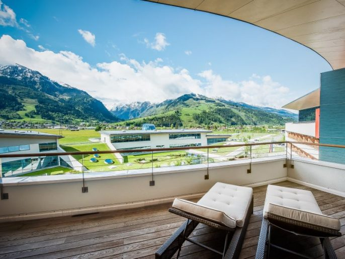 Tauern_Spa_Zell_am_See-Kaprun-Kaprun-Wellness-11-464949