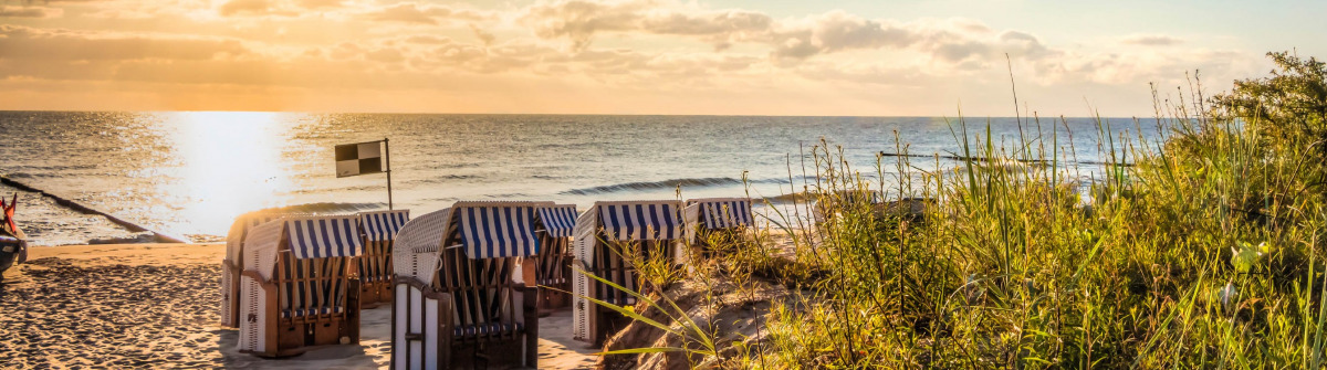 Strand-am-Morgen-Ostsee-iStock_000085022369_Large-2-1
