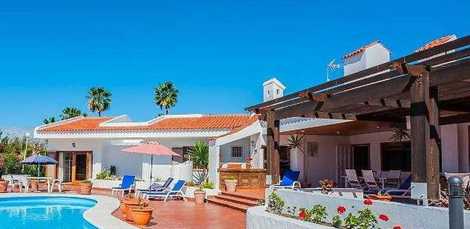 hrs_exclusive-villa-in-maspalomas_11916_l