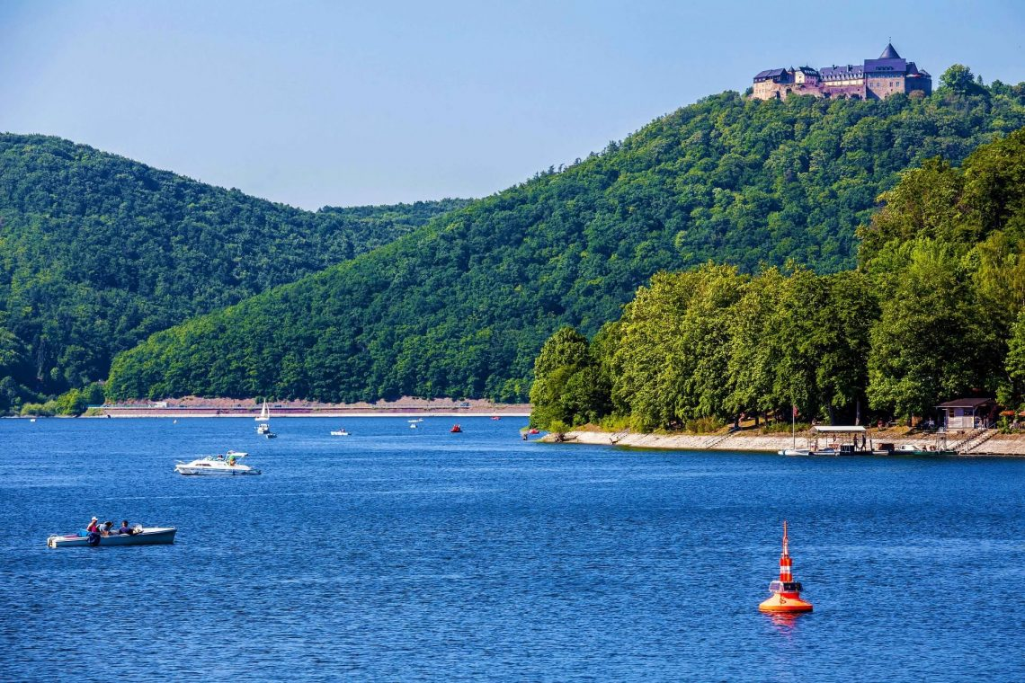 edersee lake germany shutterstock_285494501-2 (1)