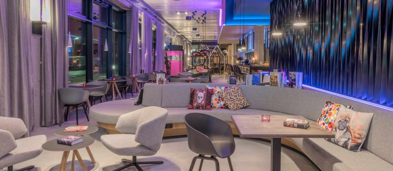 HE_Moxy Munich Messe