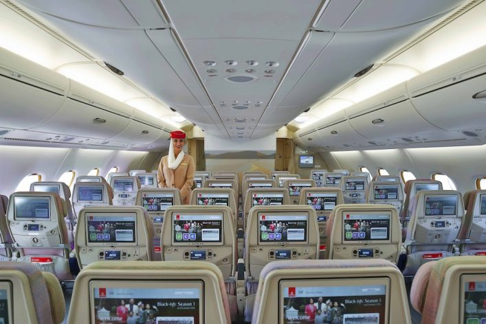 Emirates-Airbus-A380-Dual-Economy-Class-Cabin