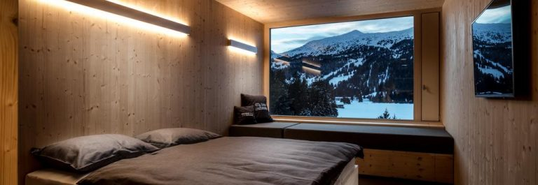 UG-BK_Revier-Mountain-Lodge-Lenzerheide-3