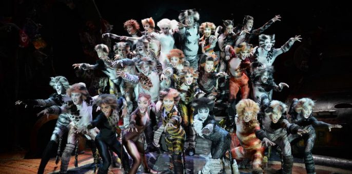 UG-TC_Cats-Musical-2