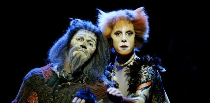 UG-TC_Cats-Musical-3