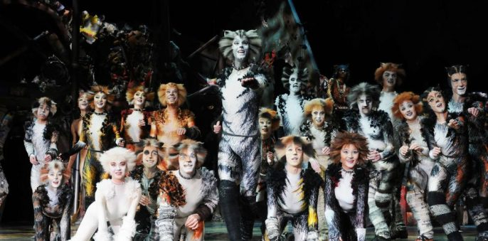 UG-TC_Cats-Musical-6