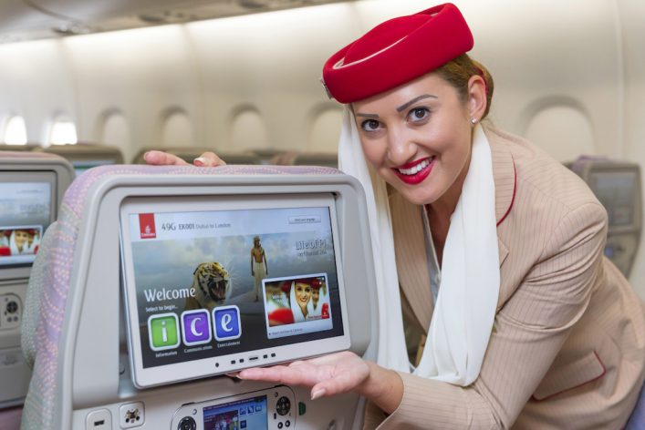Worlds-largest-Economy-Class-screens-at-13.3-inches