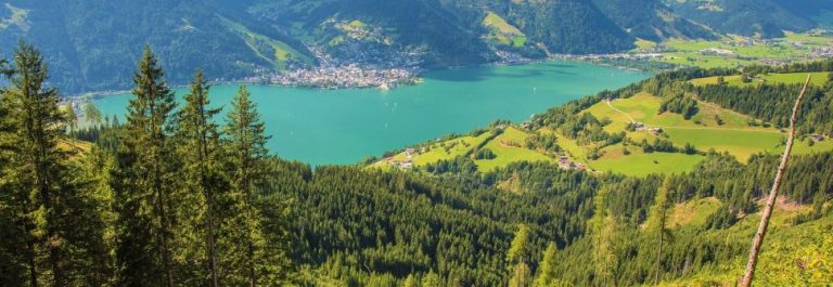 lake-1064101_1920-zell-am-see