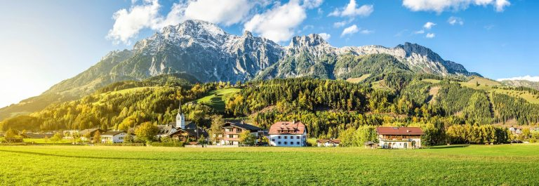 Mountain-village-in-Austria-Leogang-shutterstock_159276230-2