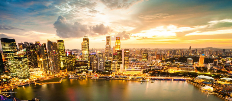 Singapore-Aerial-View-iStock_000063329143_Large-2