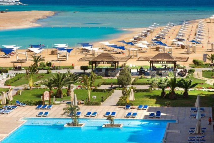 UG_BK_Samra-Bay-Marina-Spa-Resort_hurghada