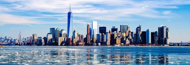 new-york-skyline-668616-pixabay-2