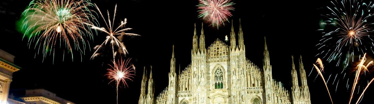 Fireworks-over-Milano-Italy-shutterstock_1137671825