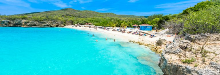 Grote-Knip-beach-Curacao-shutterstock_741185686