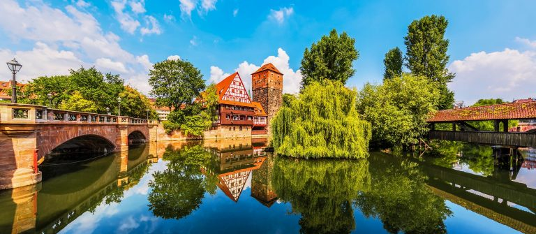 egnitz-river-in-Nuremberg-Germany-shutterstock_413881126-2