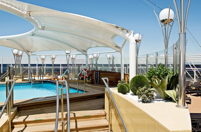 msc_yacht_club