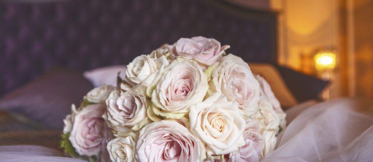 romantik_hotel_rosen_bett_iS_000045738776