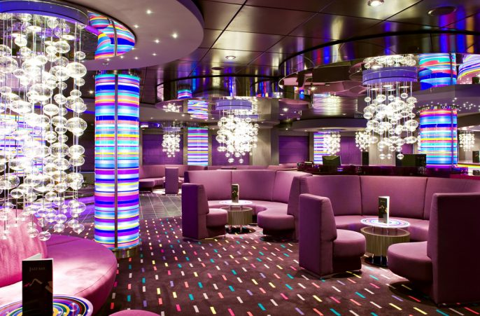 the_purple_jazz_bar