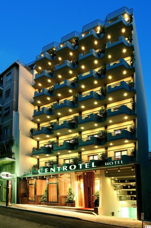 ug_booking_athen_centrotel1