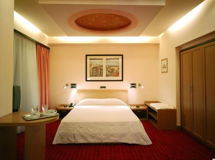 ug_booking_athen_centrotel2