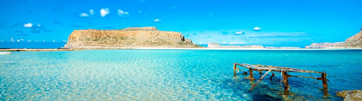 Crete_Greece_smaller_575909917